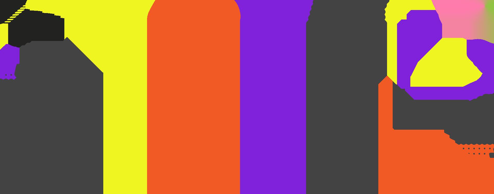 Jiji Ventures Limited - Banner