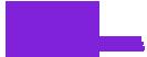 Jiji Ventures Limited